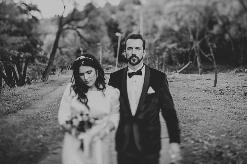 uju ikveptos vestuves kristina marijus 093