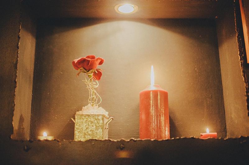uju ikveptos vestuves kristina marijus 100