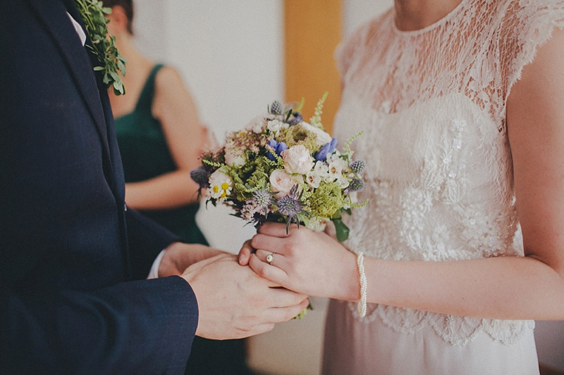 vestuves vilniuje tomas dalia