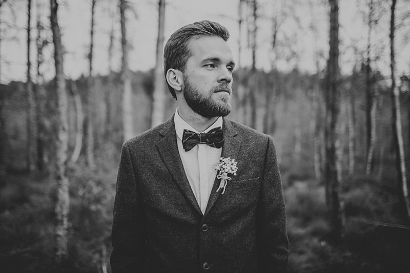 vestuviu fotografas 2014
