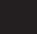 Vestuvių fotografo logotipas