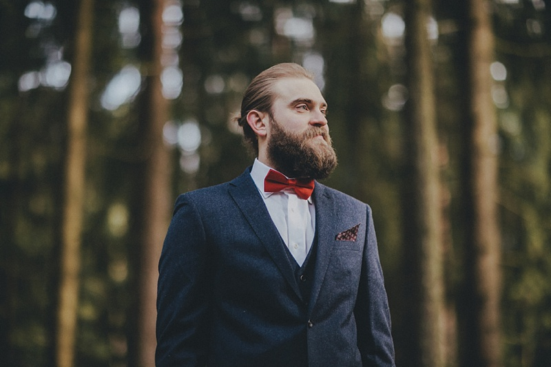 vestuves spalvoti dumai juste nerijus