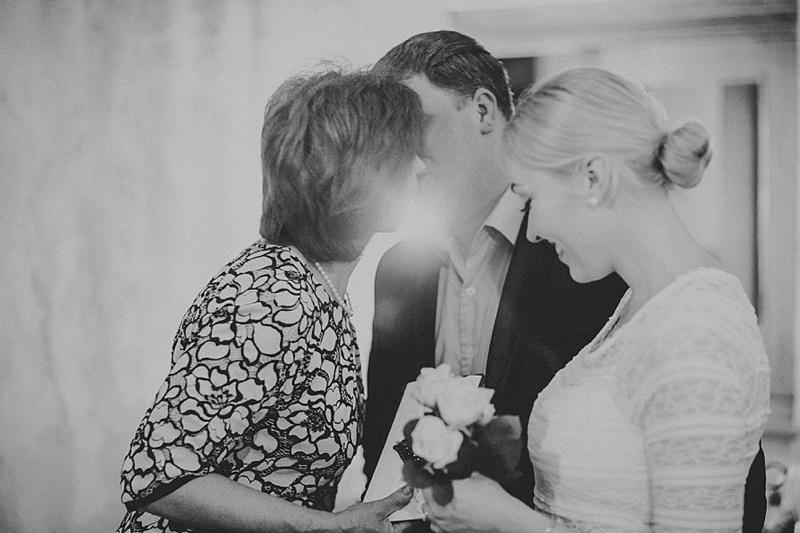 vestuves sicilijoje toma klaidas
