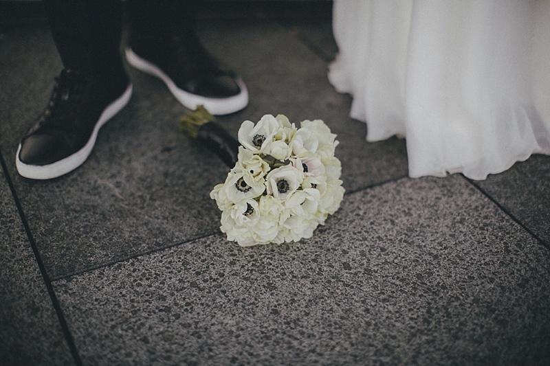 vestuves vilniuje gediminas reda