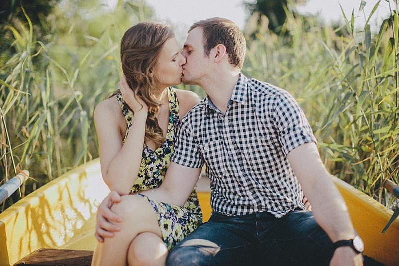 vestuviu fotografas 014