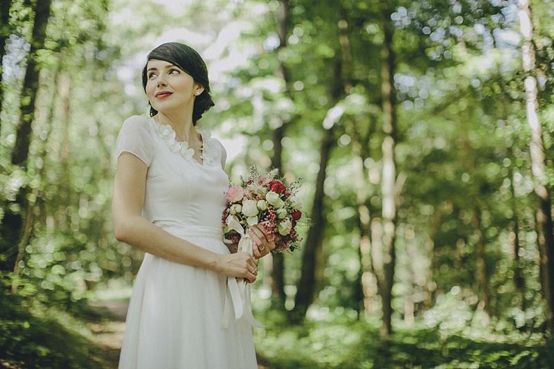 vestuviu fotografas 016