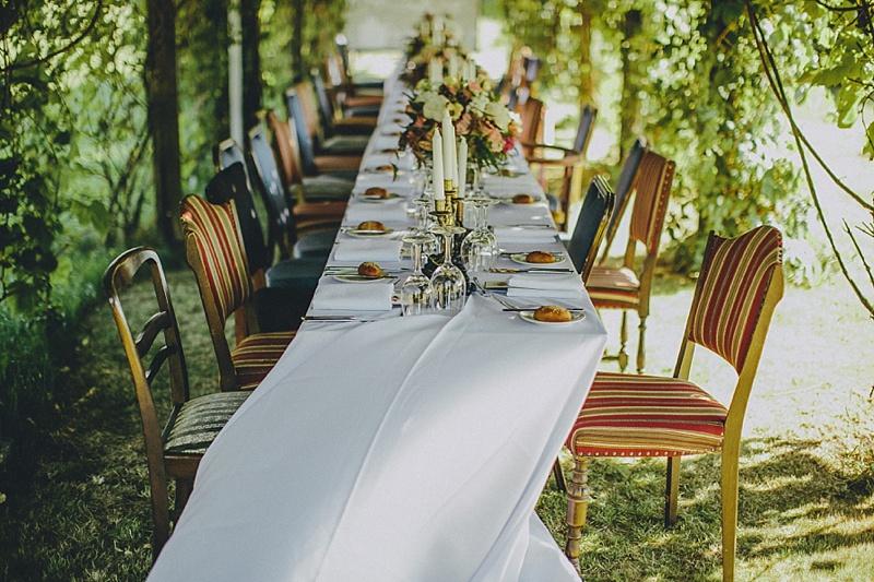 vestuviu fotografas 017