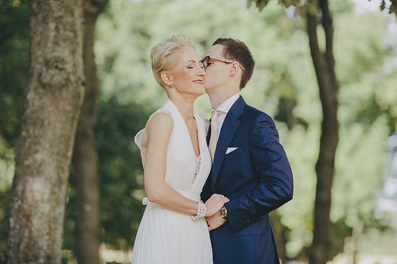 vestuviu fotografas 023