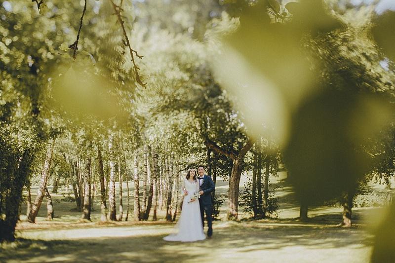 vestuviu fotografas 042