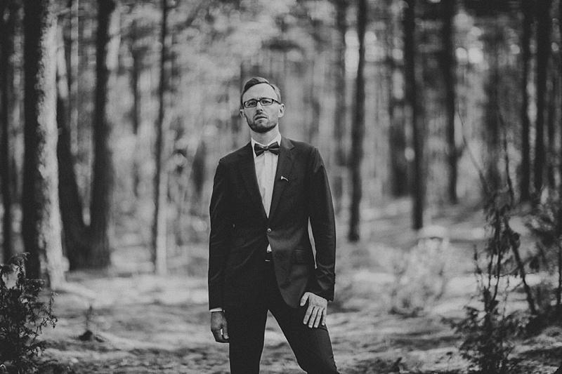 vestuviu fotografas 043