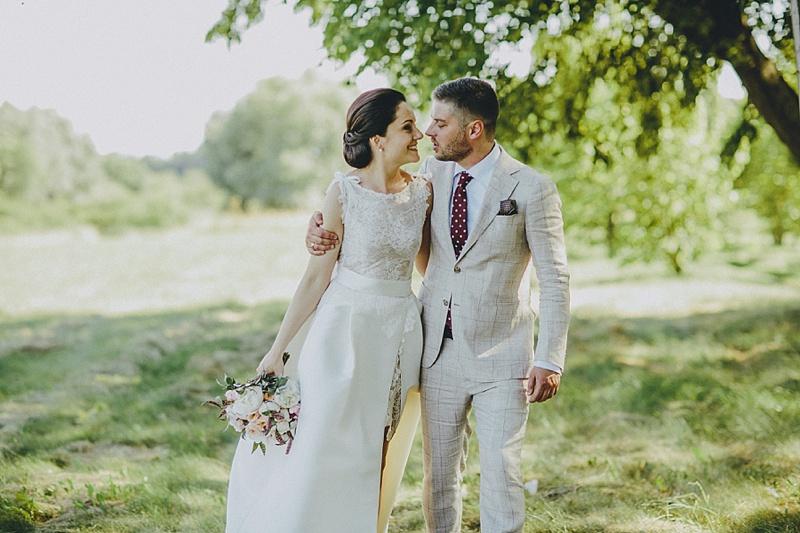 vestuviu fotografas 055