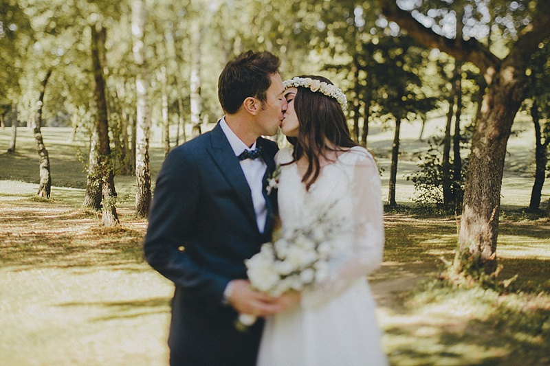 vestuviu fotografas 067