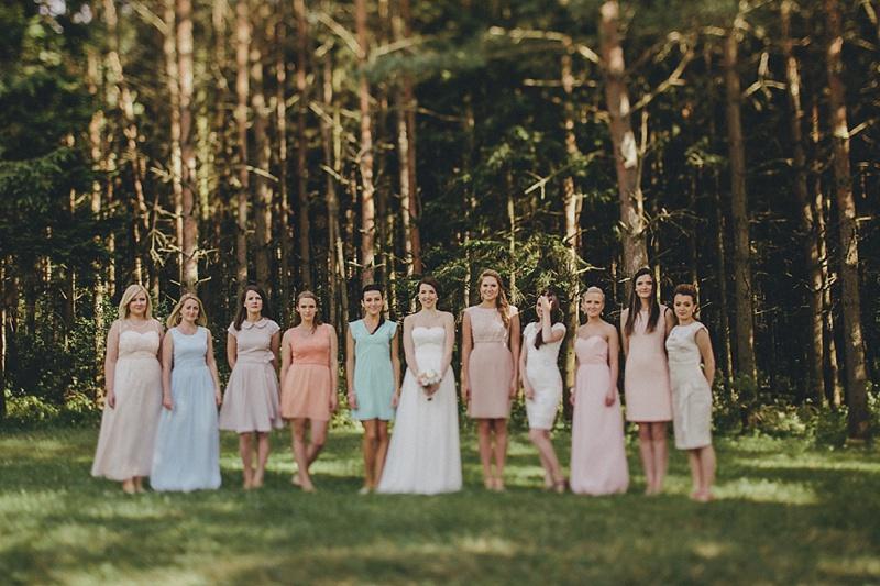 vestuviu fotografas 076