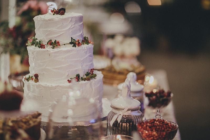 vestuviu fotografas 083