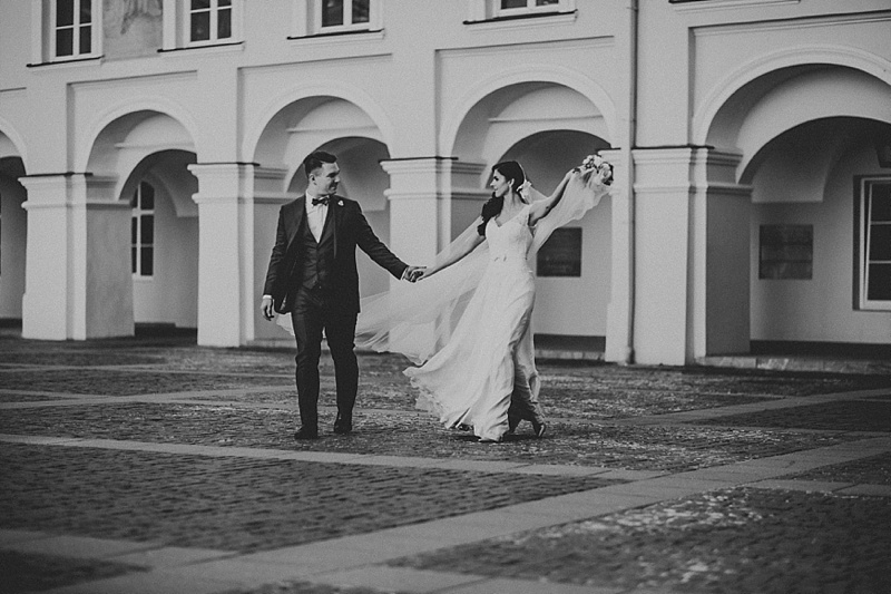 vestuviu fotografas 095
