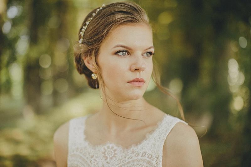 vestuviu fotografas 110