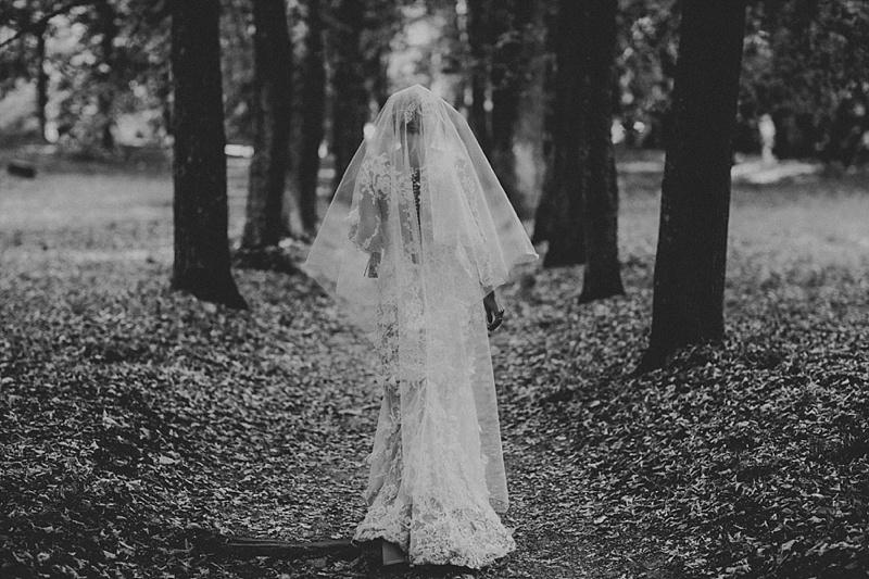 vestuviu fotografas 118