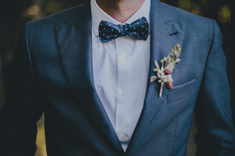 vestuviu fotografas 119