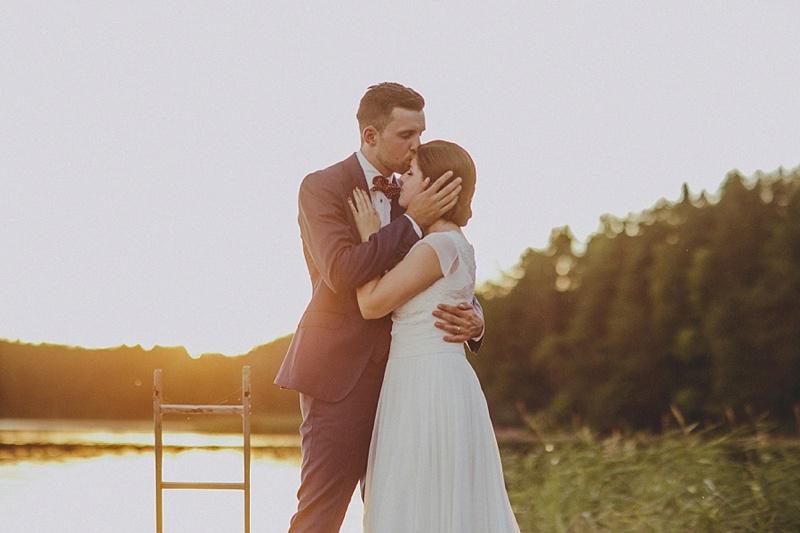 vestuviu fotografas 129