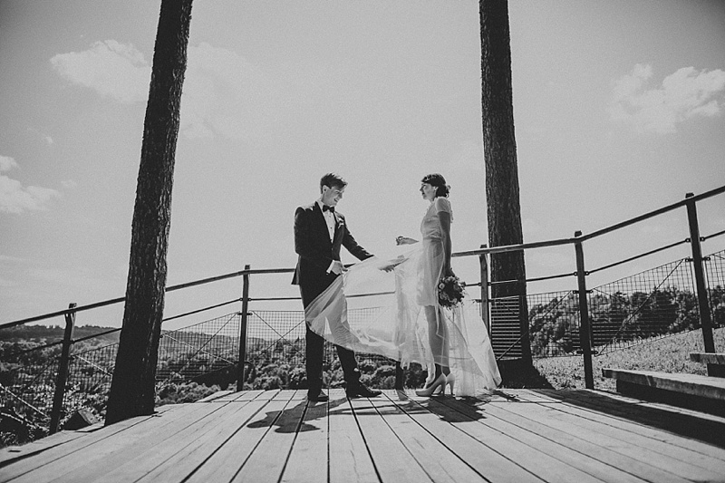 vestuviu fotografas 131