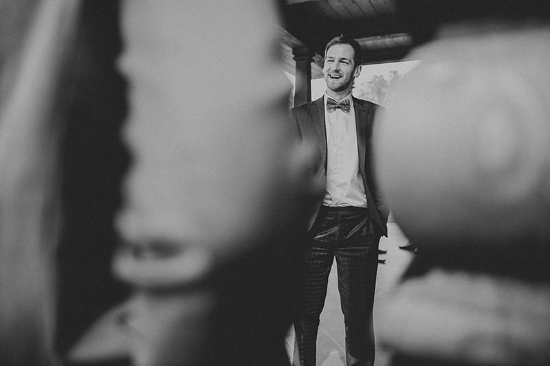 vestuviu fotografas 148