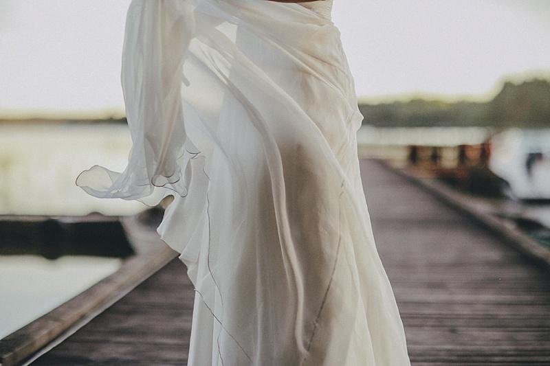 vestuviu fotografas 149