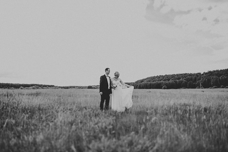 vestuviu fotografas 155