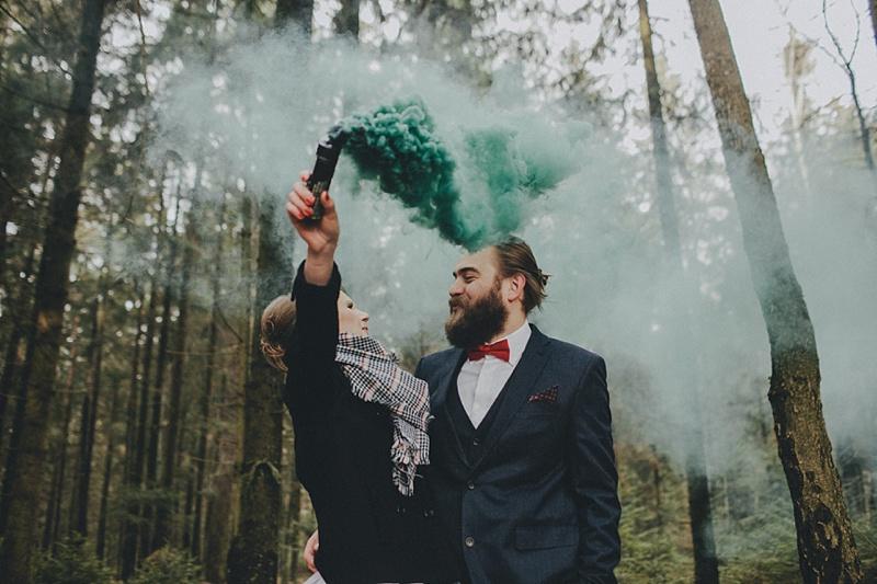 vestuviu fotografas 156