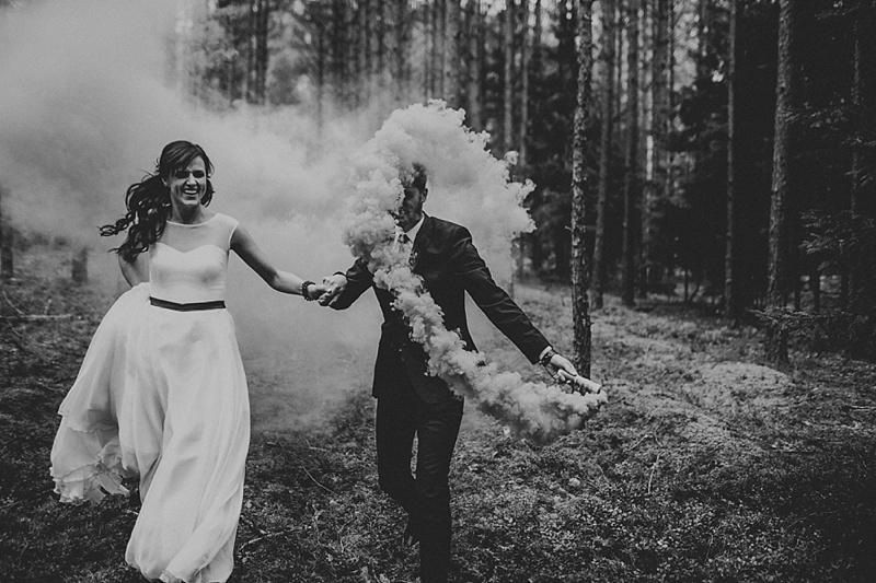 vestuviu fotografas 158