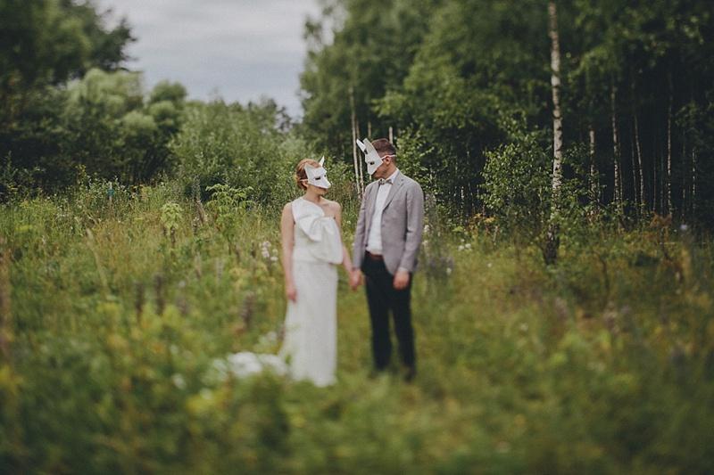 vestuviu fotografas 167