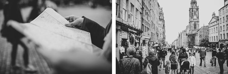 skotija vestuviu fotografas