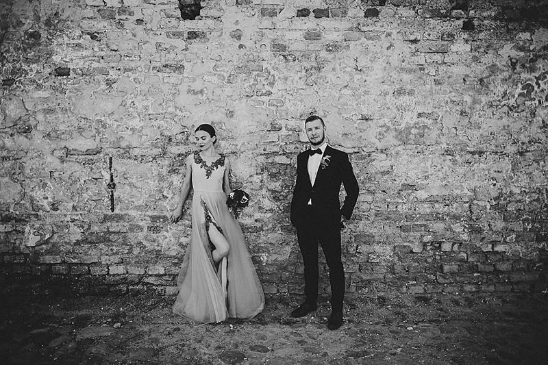 justes kestucio vestuviu anonsas