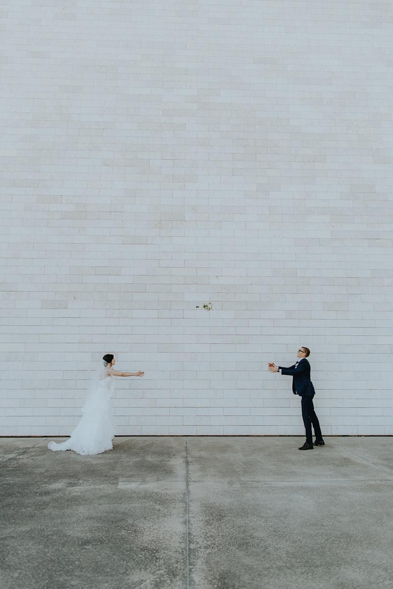 vestuviu fotografas 008