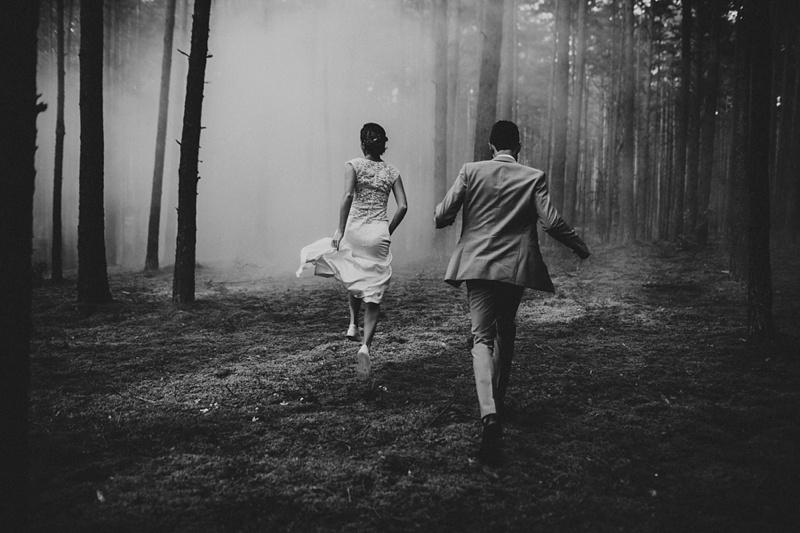 vestuviu fotografas 012