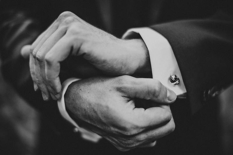 vestuviu fotografas 013