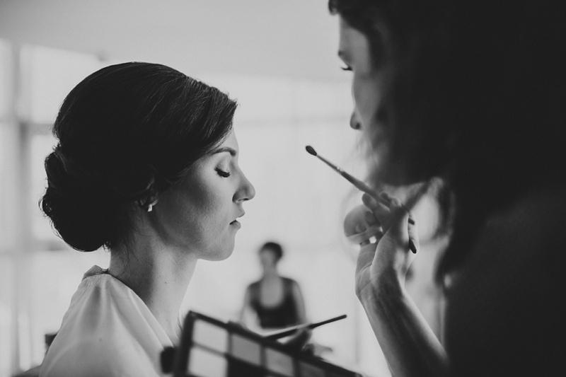 vestuviu fotografas 019
