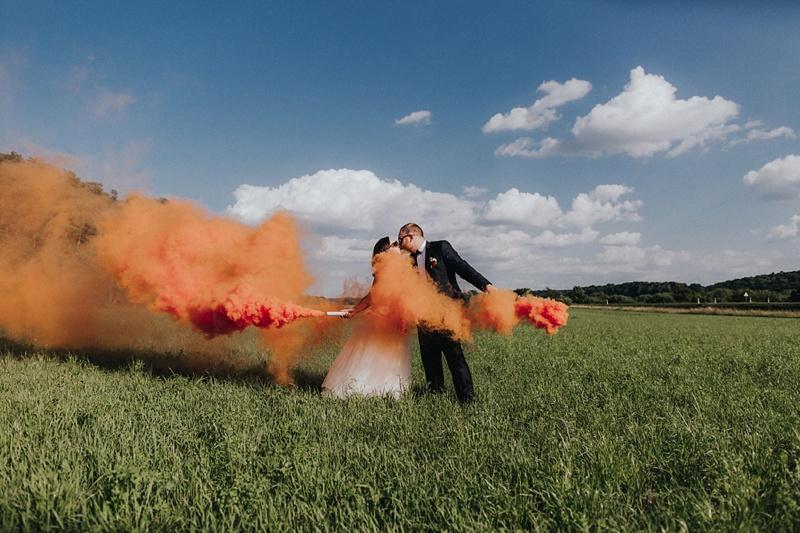 vestuviu fotografas 022