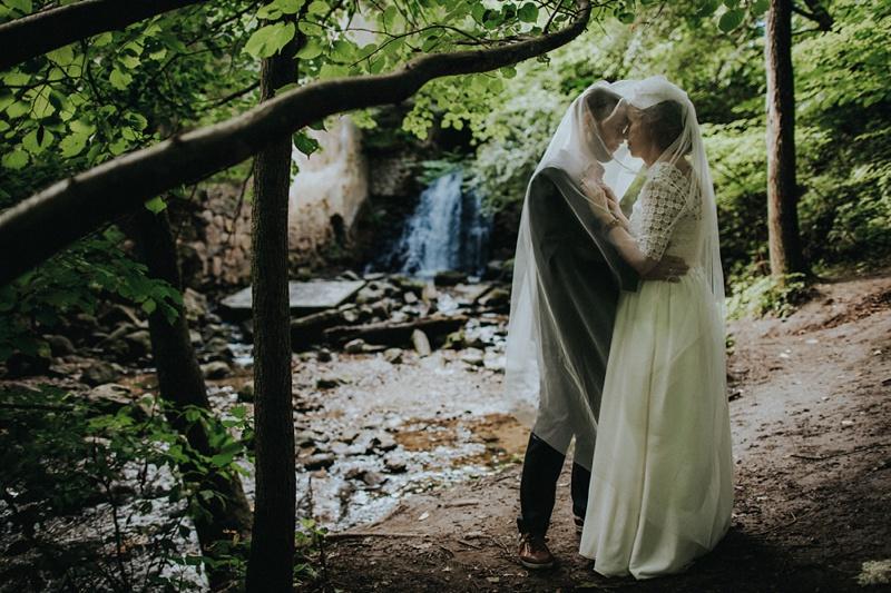 vestuviu fotografas 025