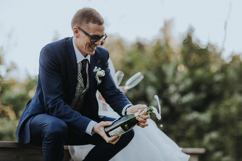 vestuviu fotografas 027