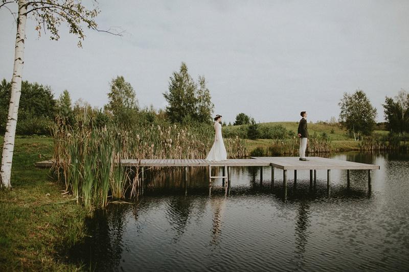 vestuviu fotografas 035