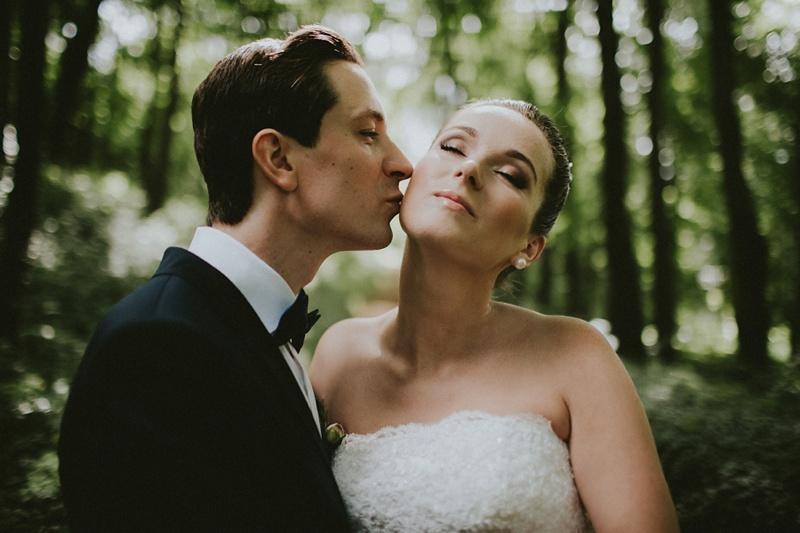 vestuviu fotografas 037