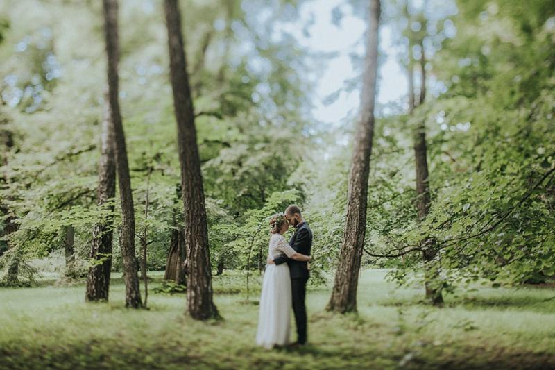 vestuviu fotografas 044