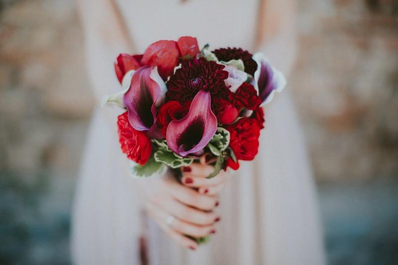 vestuviu fotografas 054