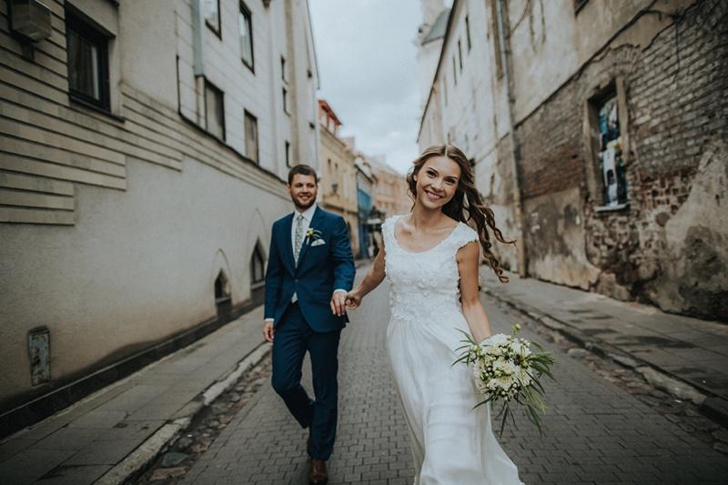 vestuviu fotografas 058