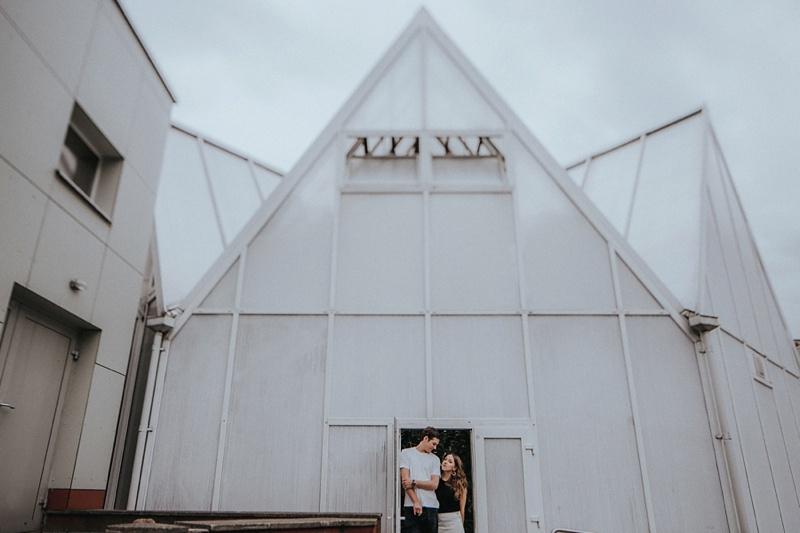 vestuviu fotografas 061