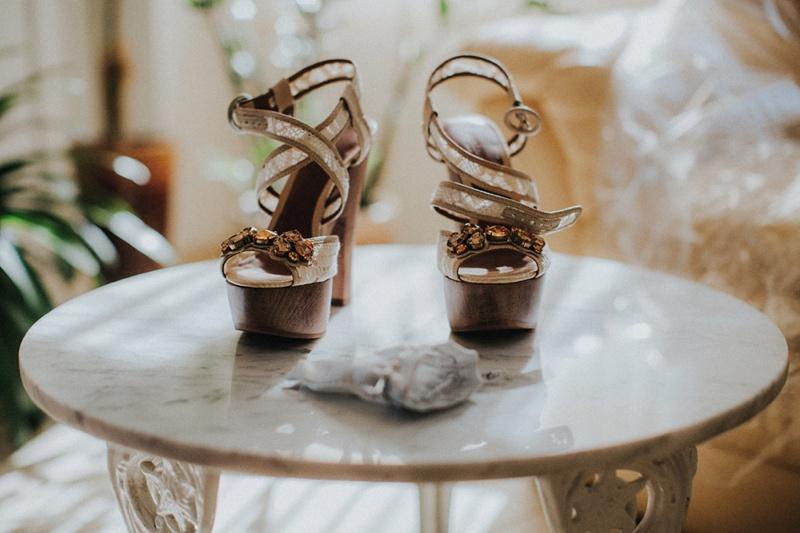 vestuviu fotografas 070
