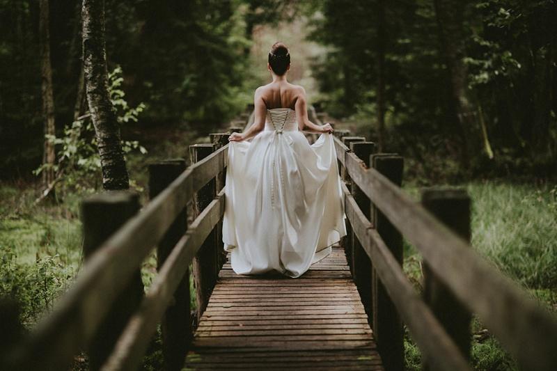 vestuviu fotografas 072