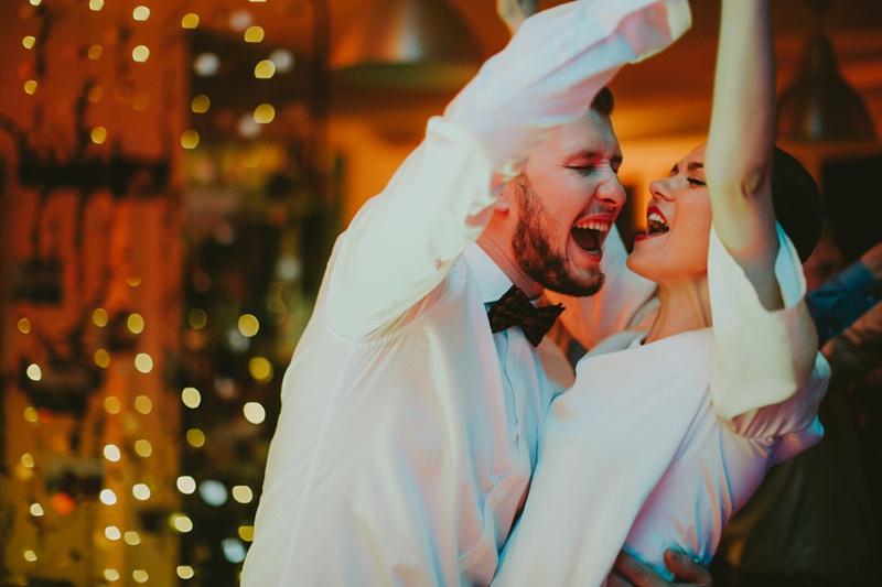 vestuviu fotografas 082
