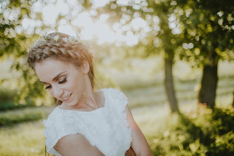 vestuviu fotografas 087