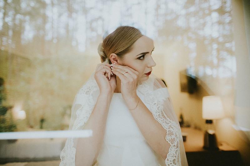 vestuviu fotografas 094